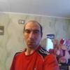 Саша Бугров, 36, г.Шацк