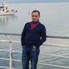 Roma, 44, г.Тель-Авив-Яффа