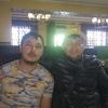 Шухрат, 28, г.Бишкек