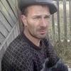 Oleg, 34, г.Новокузнецк