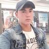 Баходир Мухамадиев, 25, г.Нижний Новгород