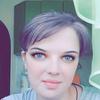Лена Хмелькова, 22, г.Серебряные Пруды