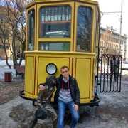 Дэн 38 Иркутск