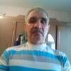 Виктор, 67, г.Березники