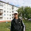 Игорь, 57, г.Юрга