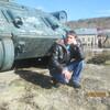 Сони, 24, г.Киев