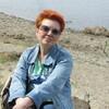 Элла, 48, г.Озерск