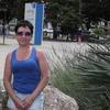 Наталья, 49, г.Буй