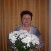 Людмила, 59, г.Великий Новгород (Новгород)