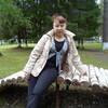 yuliya, 35, Chkalovsk