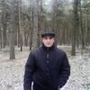василий, 41, г.Россошь