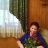 Елена, 52, г.Петрозаводск