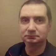 Игорь 44 Киров