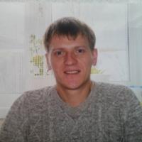 Олег, 39 лет, Дева, Сызрань