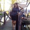 Кристина, 24, Донецьк
