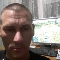 Рафис, 39 лет, Близнецы, Оренбург