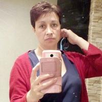 Елена, 49 лет, Стрелец, Калининград