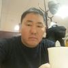 Дмитрий Андросов, 36, г.Якутск