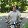 Виталик, 43, Борова
