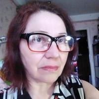 Светлана, 67 лет, Козерог, Санкт-Петербург