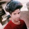 Surendra Kerketta, 22, г.Ченнаи