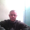 Олег, 30, г.Николаев
