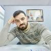Ziya, 30, г.Баку
