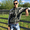 Владимир, 25, г.Батайск