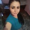 Оксана Ткачук, 22, г.Николаев