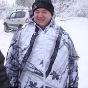 Виктор 55 Пермь