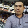 aziz, 29, г.Алтынкуль