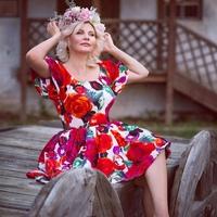 Виктория, 44 года, Лев, Ростов-на-Дону