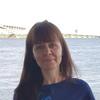 Светлана, 49, г.Саратов