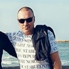 Игорь, 44, г.Тель-Авив-Яффа