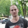 Andrey Ostapenko, 27, Izmail