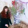 Наталья, 30, г.Бердянск
