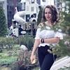 Ольга, 30, г.Ялта