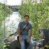 Александр, 33, г.Ликино-Дулево