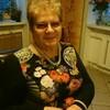 Лидия, 73, г.Муром