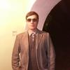 Олександр, 27, г.Хотин