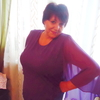 ирина, 57, г.Актас