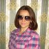 TANYa, 31, Hlukhiv