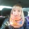 Ирина, 24, г.Бийск