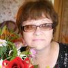 Ольга, 51, г.Петропавловск