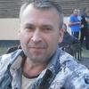 Александр, 44, г.Мелитополь