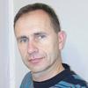 Александр Шепелев, 46, г.Макеевка