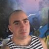 юрій, 25, г.Ирпень