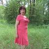 Наталья, 57, Луганськ