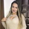 Melek, 27, г.Анталия