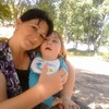 татьяна, 28, г.Кавалерово